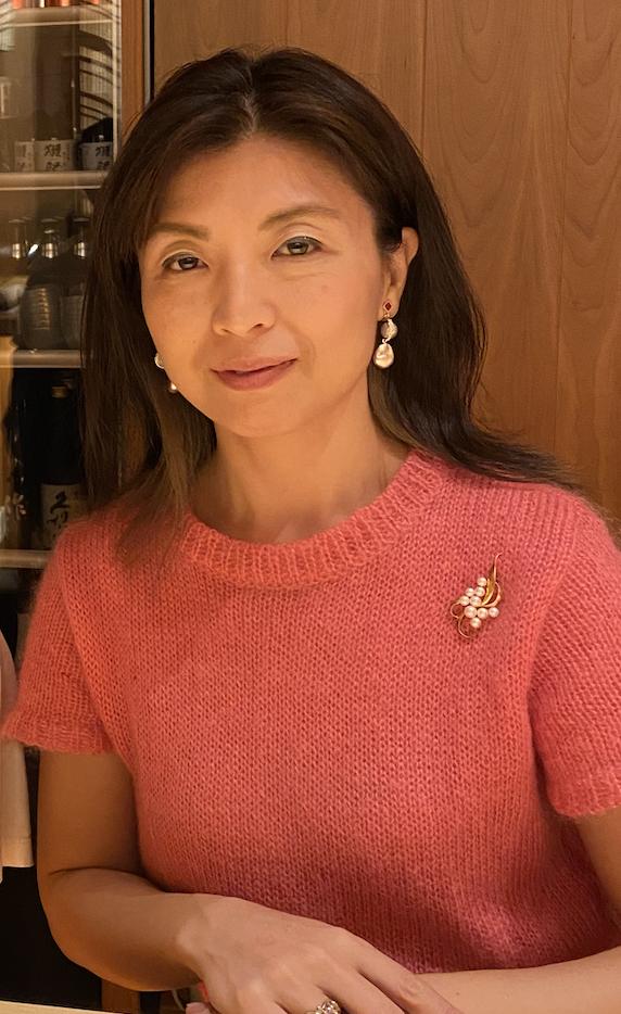ATSUKO NADATA