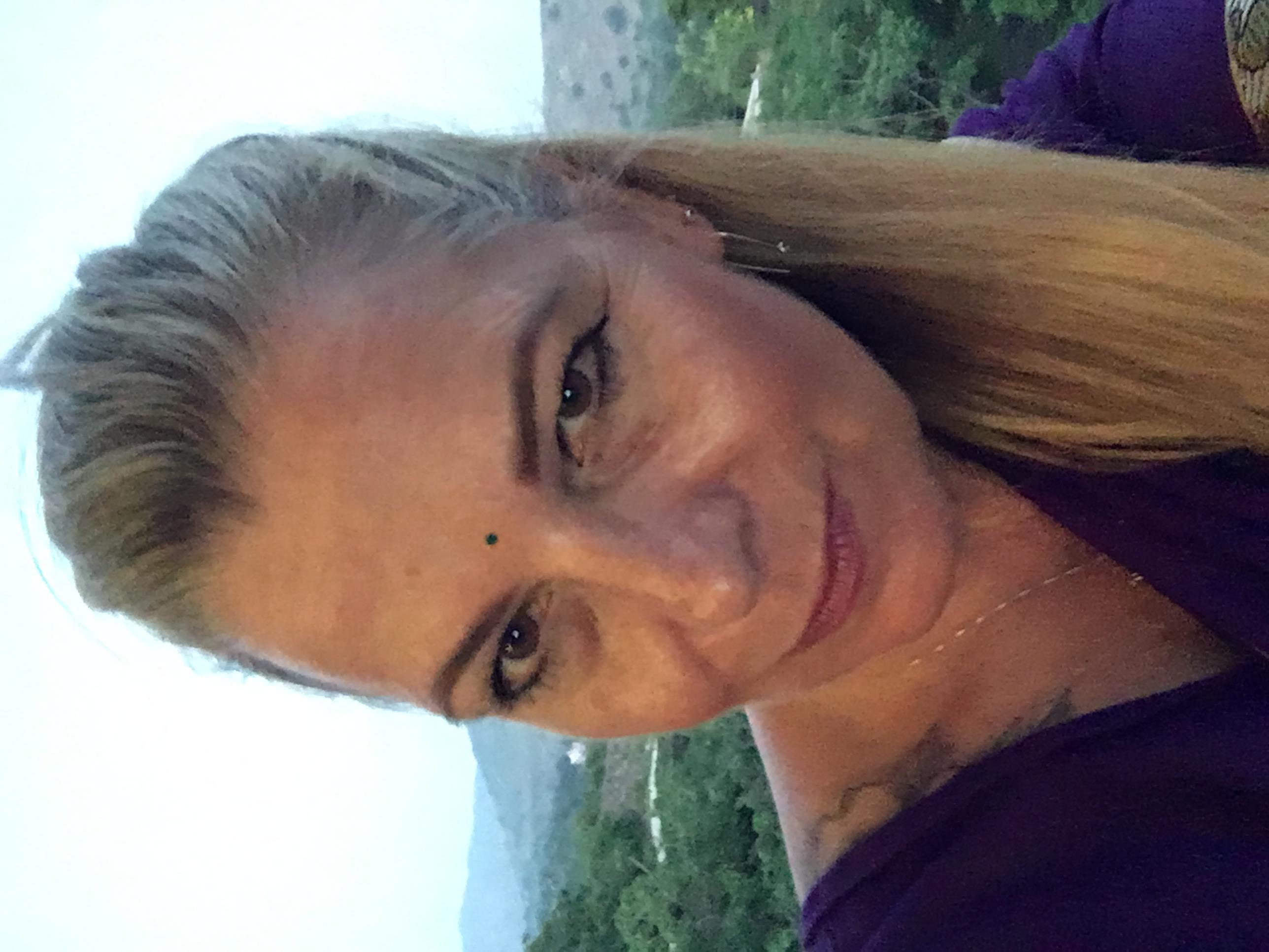 Bonnie Kowaliuk