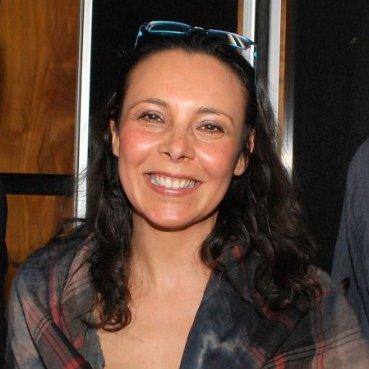 Evangelia  Papanikolaou