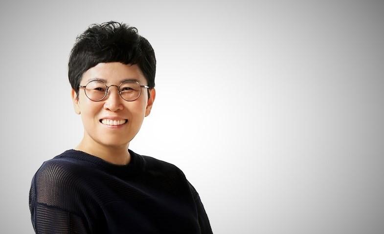Youngsook Kim
