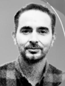Jorge Cavia