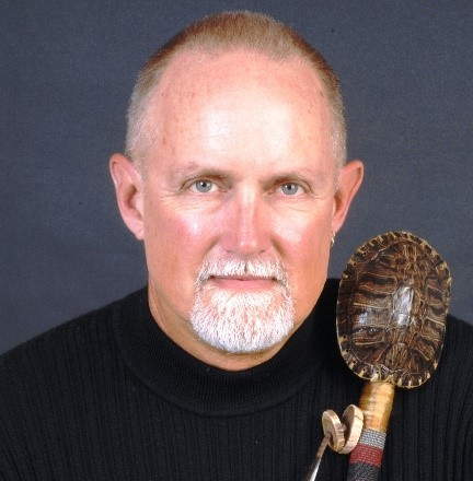 Jim Borling