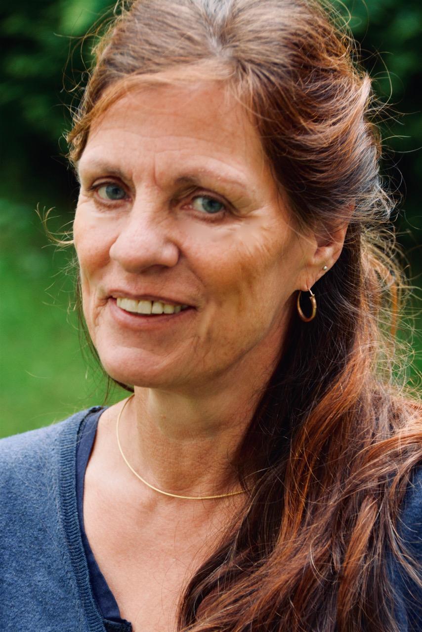 Christine Trieb-Hummel