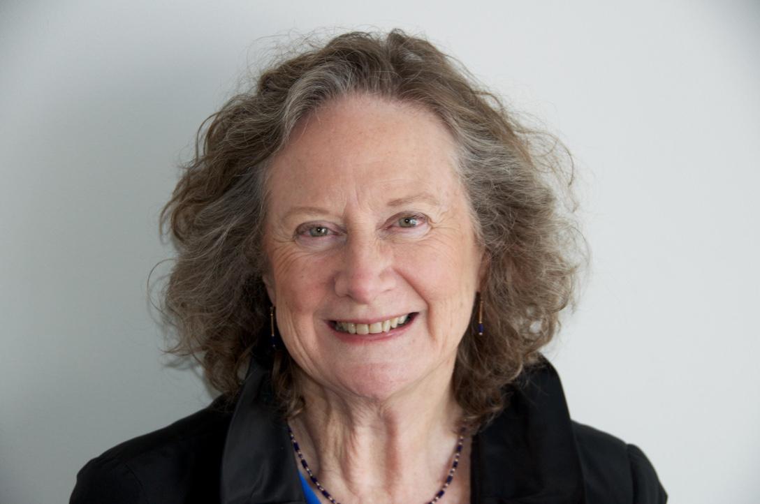 Denise Grocke