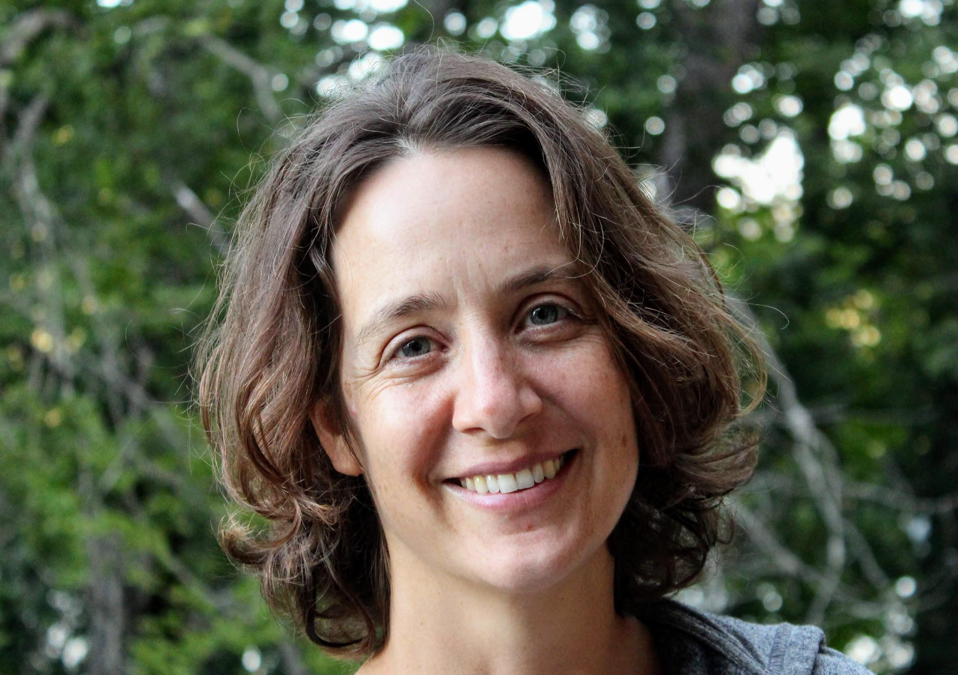 Eugenia Emmer