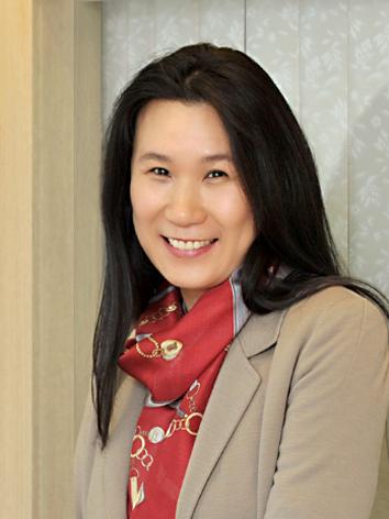 Eun Mi Ji