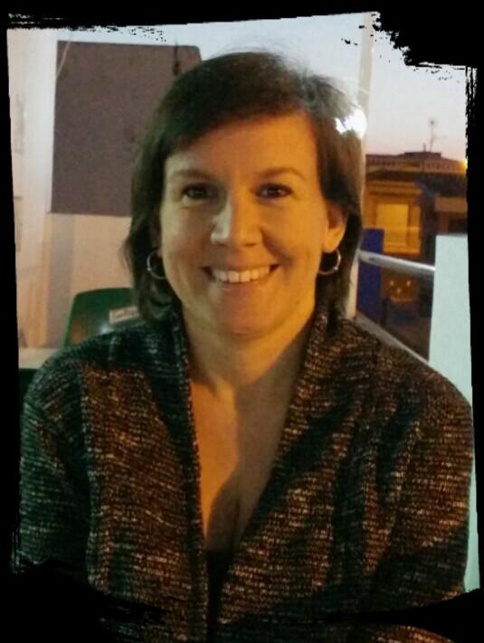 Josefa Gomez Marin