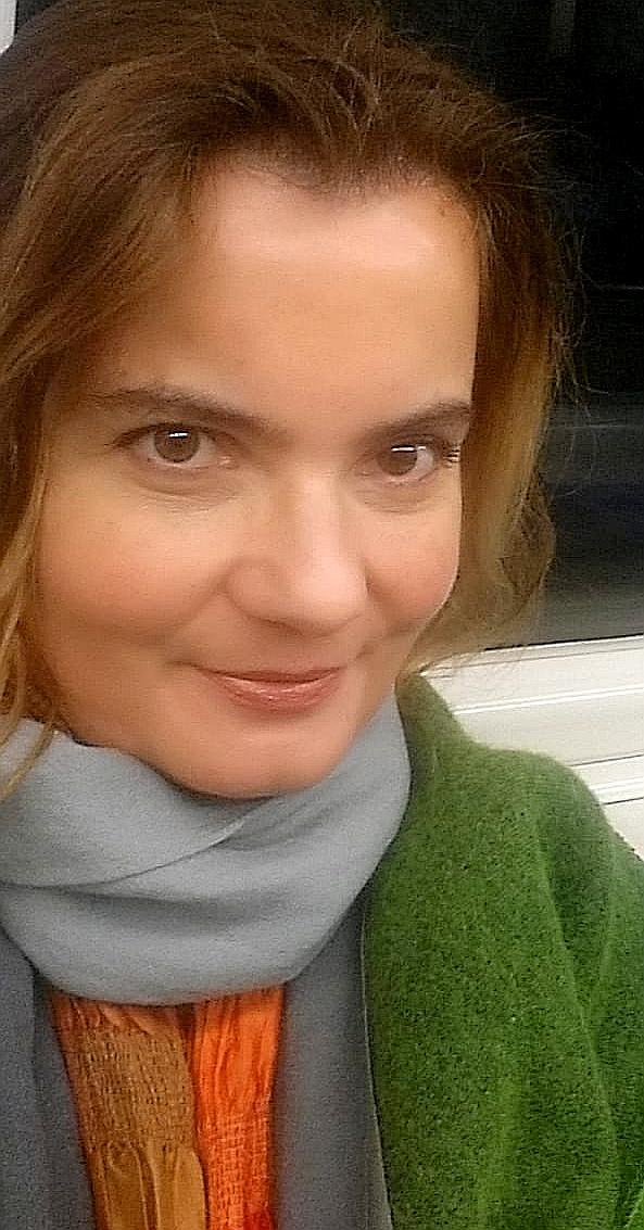 Jasenka Horvat