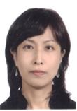 Ilkyoung Lee