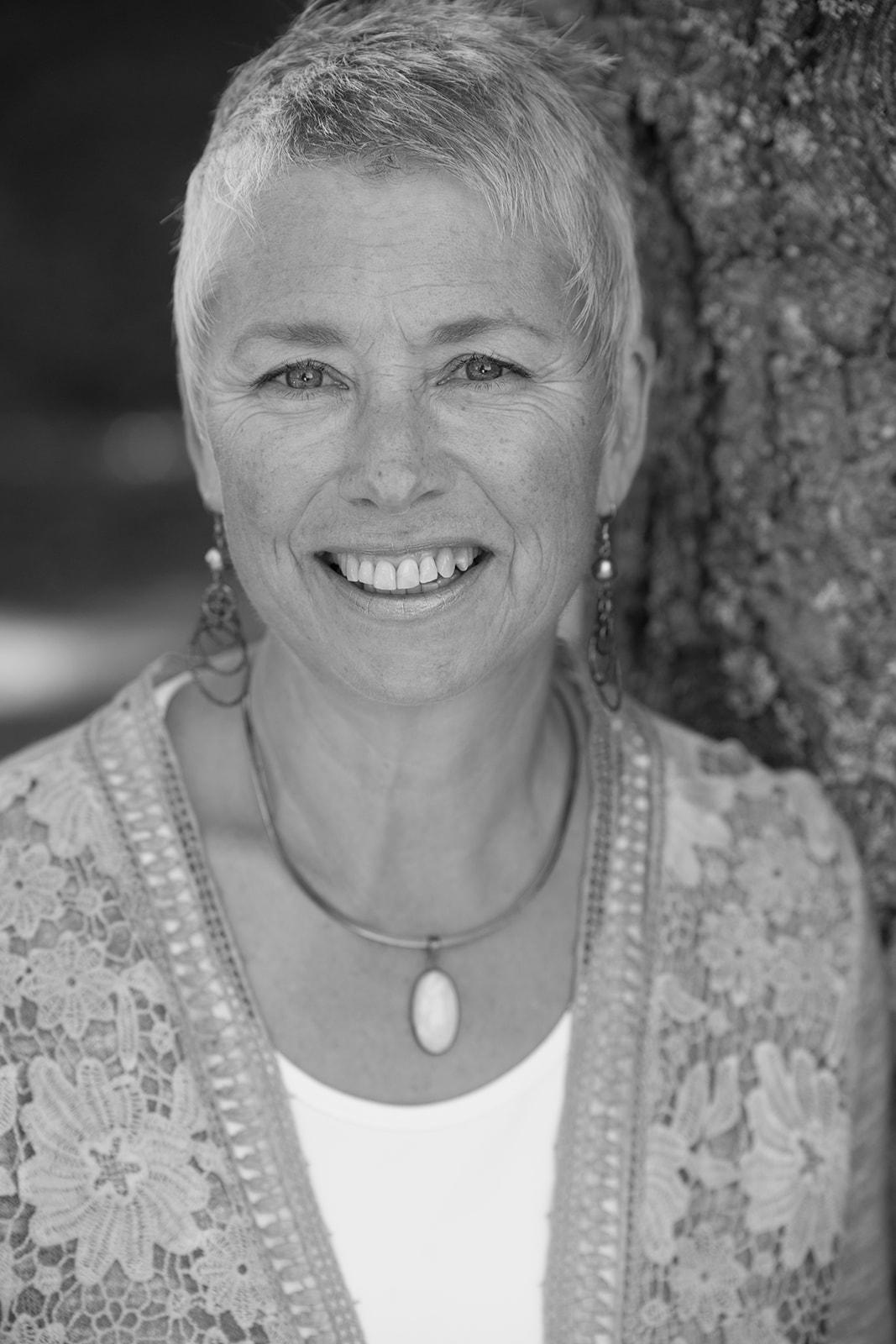 Louise Cadrin