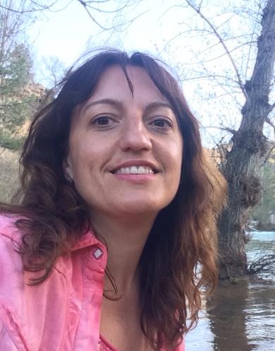 Marta Herraiz Portillo