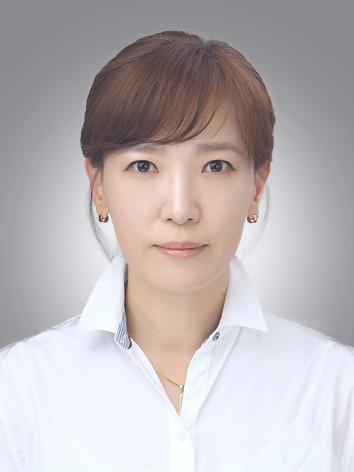 Mi Hyun Bae