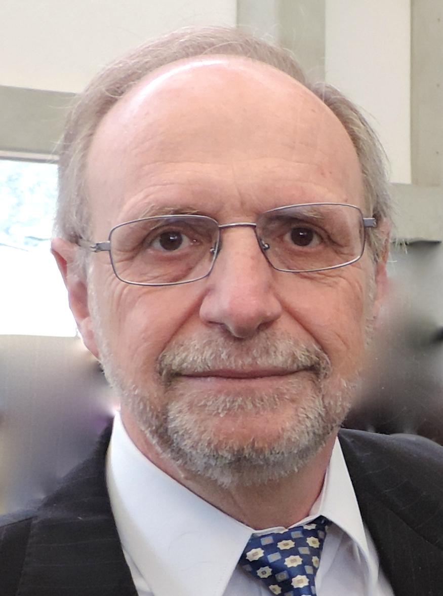 Ricardo Di Domenico