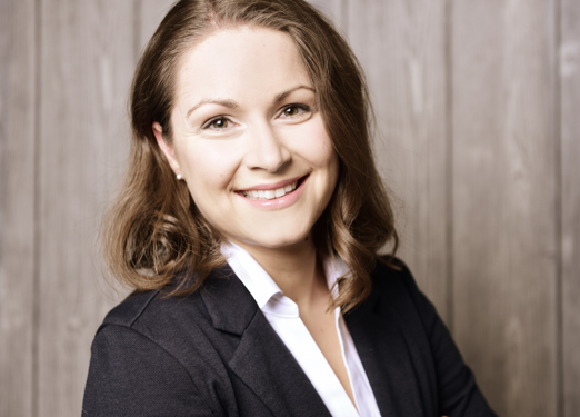 Ruth Hertrampf