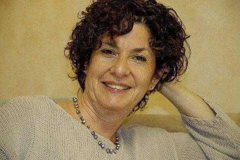 Carol  Merle-Fishman