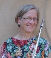 Mary Reher