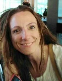 Sonia Escudero Alonso