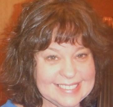 Sue Mistretta